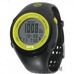 soleus-gps-fit-1-0-accessoires-32491-1-z