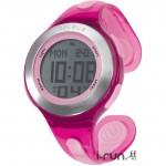 soleus-swift-accessoires-32477-1-sz