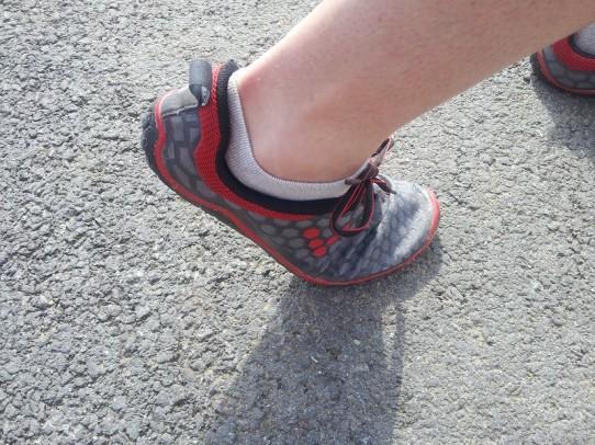 vivobarefoot-foulée