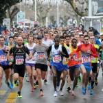 Préparez un 10km pour faire moins de 38 minutes