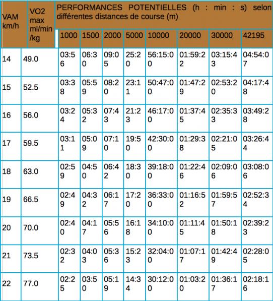 Capture d'écran 2013-08-01 à 16.14.00