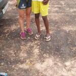 SEMI CONGO 13