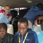 SEMI CONGO 3