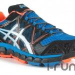 asics-gel-fuji-sensor-2-m-chaussures-homme-33773-0-z