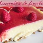 cheesecake-framboise1