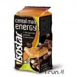 isostar-barres-cereal-max-energy-chocolat-noisette-3x55-gr-dietetique-du-sport-35971-1-z