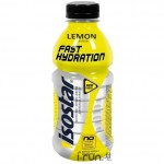 isostar-fast-hydration-citron-500-ml-dietetique-du-sport-35976-1-z