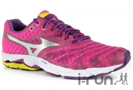 mizuno-wave-sayonara-w-chaussures-running-femme-35076-0-z