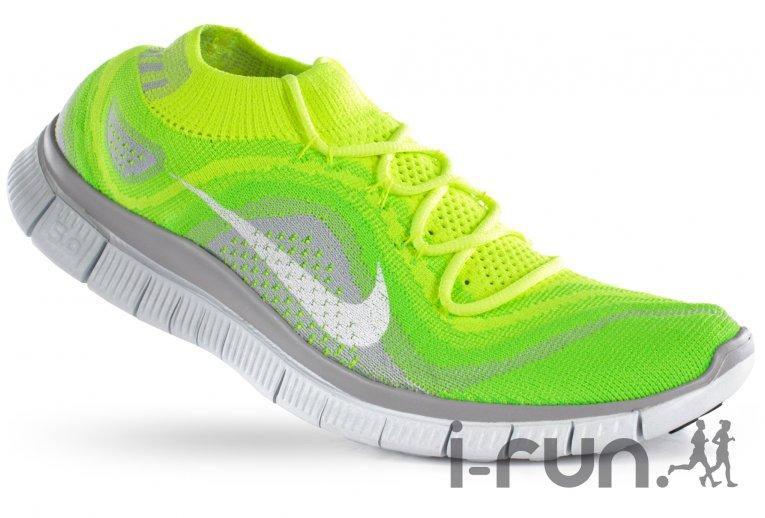 FlyknitEst Chez La I Free Nike Arrivée Run YgIbf76yv