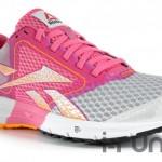 reebok-one-guide-w-chaussures-running-femme-34192-0-z