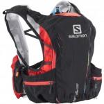 salomon-advanced-skin-s-lab-12-set-accessoires-21912-1-z