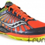 saucony-kinvara-tr-2-m-chaussures-homme-33709-0-z