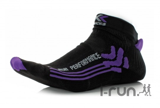 x-socks-chaussette-run-performance-w-accessoires-12716-0-sz