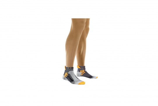 x-socks-run-performance-trail-accessoires-1540-0-sz
