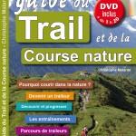 1 Guide du trail et de la course nature