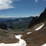Le trail du Thabor10