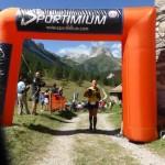 Le trail du Thabor11