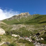 Le trail du Thabor5