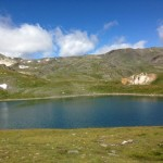 Le trail du Thabor7