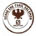 Serre-che-trail-salomon