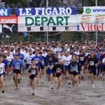 cross-du-figaro-5