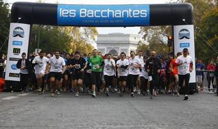 depart-les-bacchantes-2012