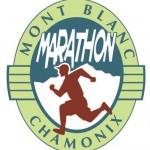 marathon-blanc-blanc