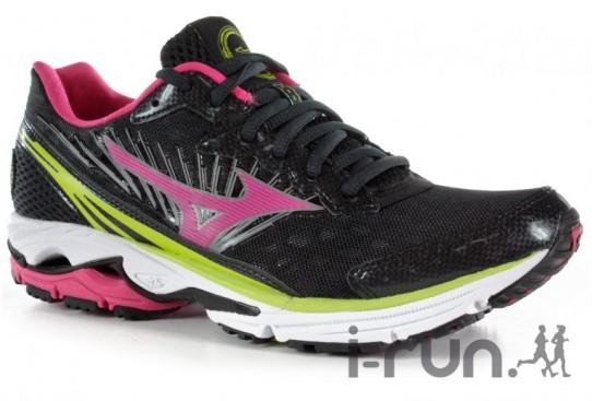 mizuno-wave-rider-16-w-chaussures-running-femme-34980-0-z