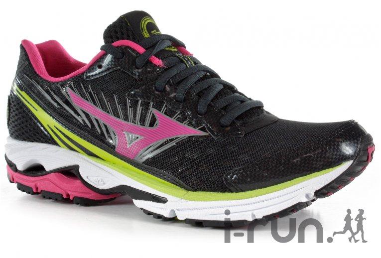 U Chaussure Quelle Pour Le Marathon– Run gyvY6I7mbf