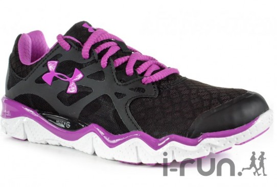 under-armour-micro-g-monza-w-chaussures-running-femme-34241-0-z