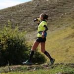 2013 GAPENCIMES 7  Sylvaine Cussot (41)