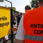 530200_anti-doping-controle-dopage-tour-de-france