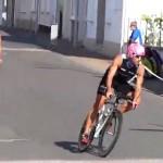 CUP vélo