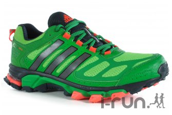 adidas-resp-trail-20-m-chaussures-homme-38948-0-f