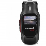 garmin-virb-camera-embarquee-grand-angle-accessoires-39354-1-sz