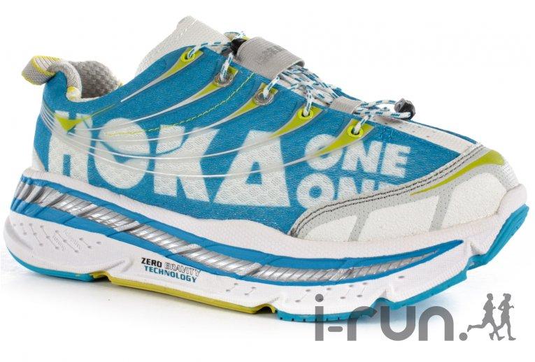 d5721473387 Stinson Tarmac Hoka One One   le test – U Run