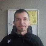 Vincent Souvras