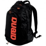 arena-fastpack-2-0-sac-a-dos-958508097_ML