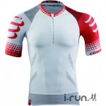 compressport-maillot-pro-racing-trail-running-m-vetements-homme-33545-1-z