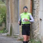 trail des truffières 504