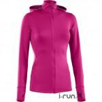 under-armour-veste-a-capuche-coldgear-infrared-thermo-zip-w-vetements-femme-37921-1-z
