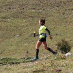 2013 GAPENCIMES 7  Sylvaine Cussot (38)