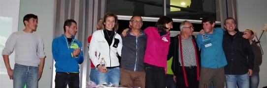 2013-Récompenses-lauréats et organisateurs- (cp-akunamatata)