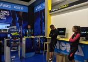 Le Hoka Test Tour au i-Run Conseil Store de Toulouse