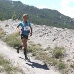 Sylvaine Cussot 2013 TRAIL UBAYE SALOMON 11 AOUT 652 (9)