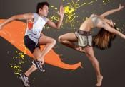 Le fitness en complément ou en remplacement ! Volet 2