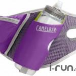 camelbak-ceinture-porte-bidon-delaney-accessoires-41363-1-z