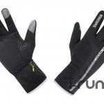 gore-running-wear-gants-mythos-windstopper-soft-shell-accessoires-39101-1-sz