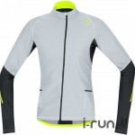 gore-running-wear-maillot-zippe-magnitude-windstopper-soft-shell-compression-m-vetements-homme-38363-1-sz