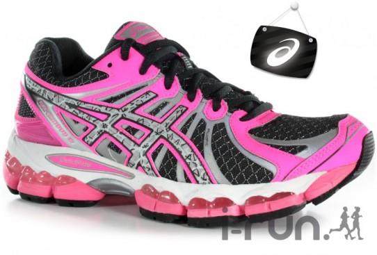 asics-gel-nimbus-15-expert-w-chaussures-running-femme-41343-0-z